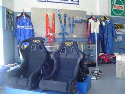 Peninsula Sports Car Services